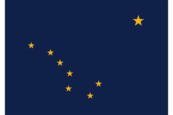Flag_of_Alaska