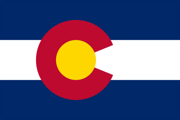 Flag_of_Colorado