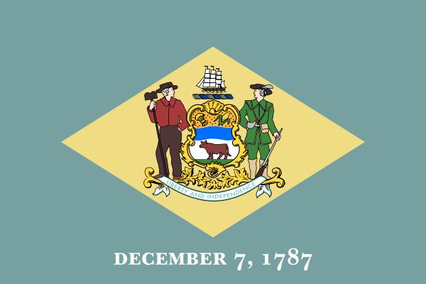 Flag_of_Delaware