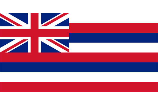 Flag_of_Hawaii