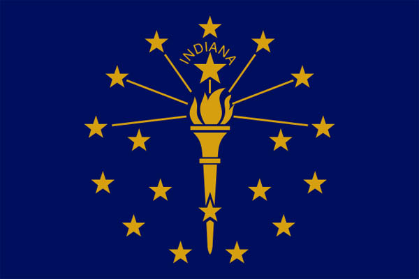Flag_of_Indiana