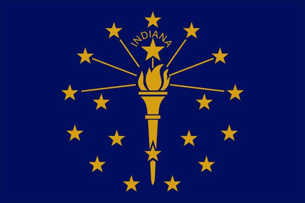 Flag_of_Indiana
