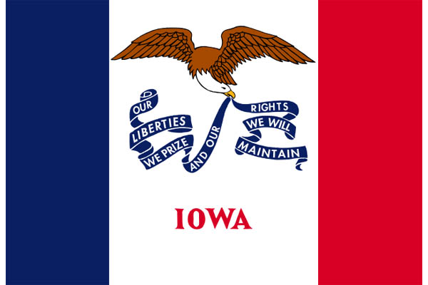 Flag_of_Iowa