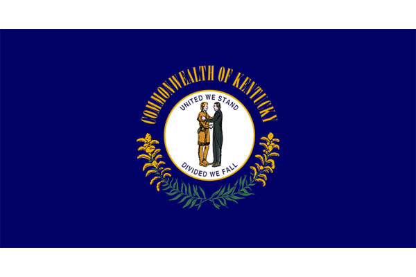 Flag_of_Kentucky