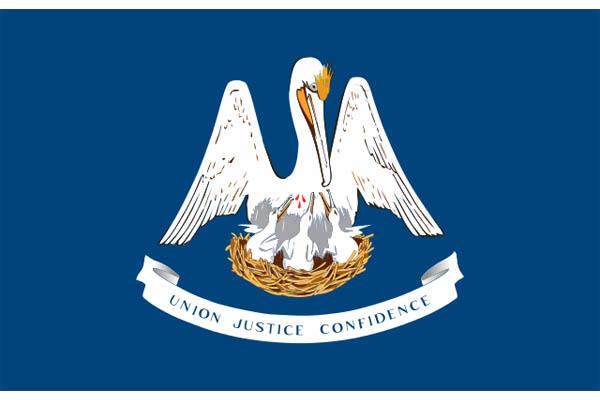 Flag_of_Louisiana