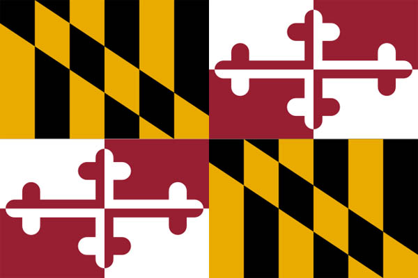 Flag_of_Maryland