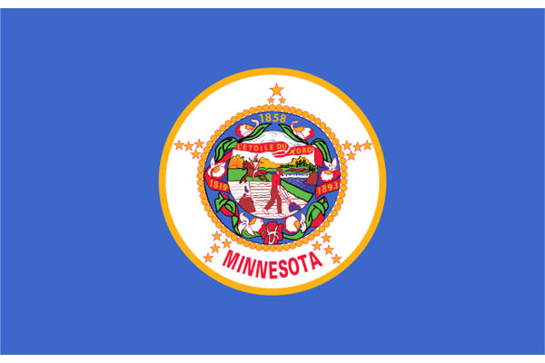 Flag_of_Minnesota