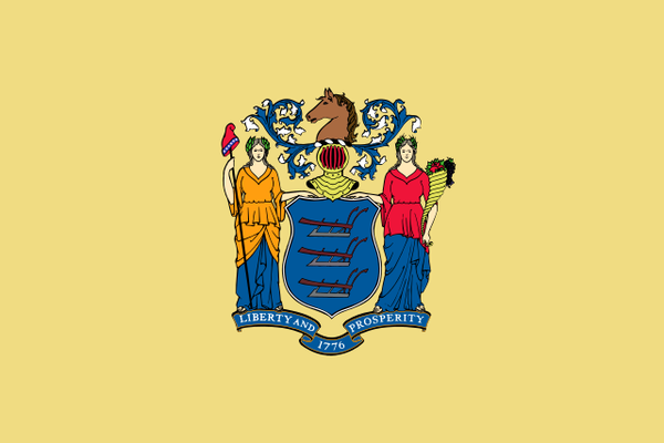 Flag_of_New_Jersey