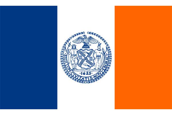 Flag_of_New_York_City