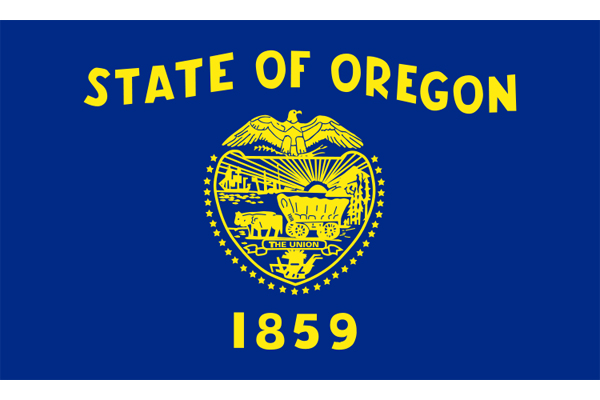 Flag_of_Oregon