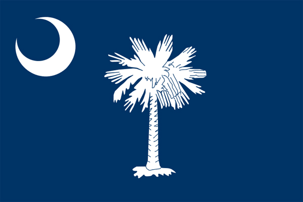 Flag_of_South_Carolina