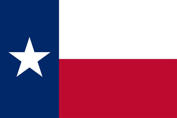 Flag_of_Texas