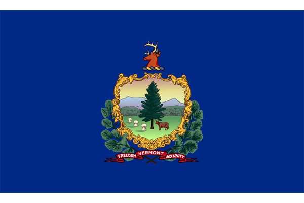 Flag_of_Vermont
