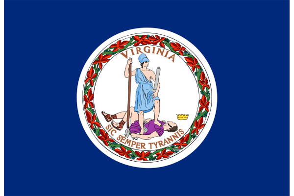 Flag_of_Virginia