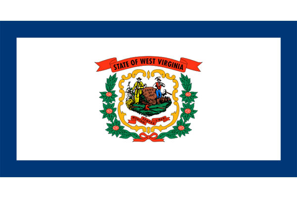 Flag_of_West_Virginia
