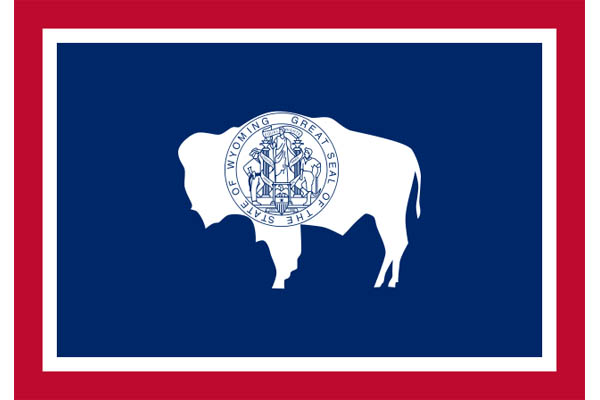 Flag_of_Wyoming