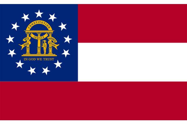Flag_of_georgia
